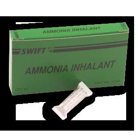 Ammonia_Inhalant