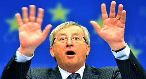 jean-claude-juncker_playing_the_fool